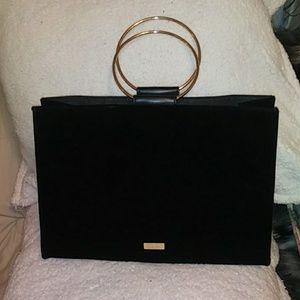 Good Girl purse Catherine Herrera